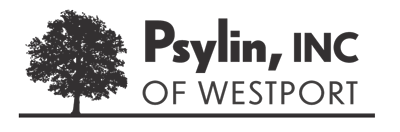 Psylin Therapy of Westport Logo